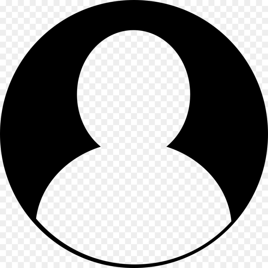 kisspng-avatar-computer-icons-avatar-icon-5b254abb7cf344.7556131215291706195118